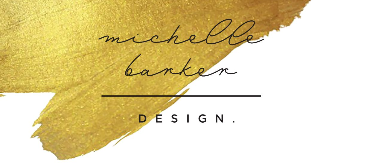 Michelle Barker Design